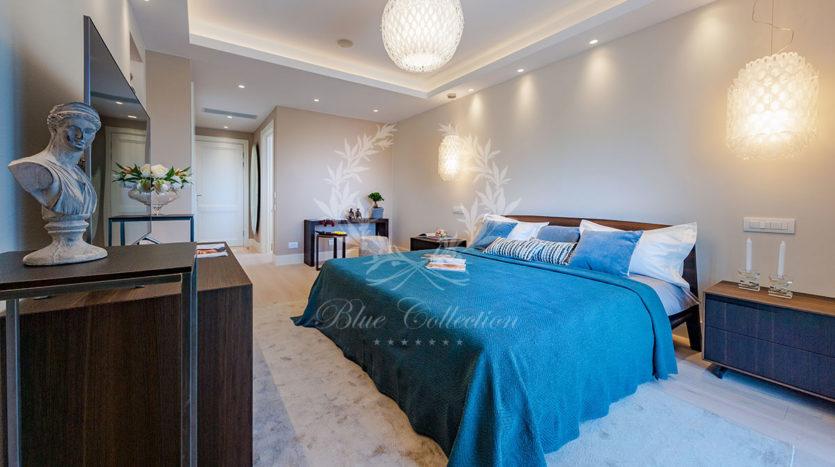 Crete_Luxury_Villas_CRM-2-(21)