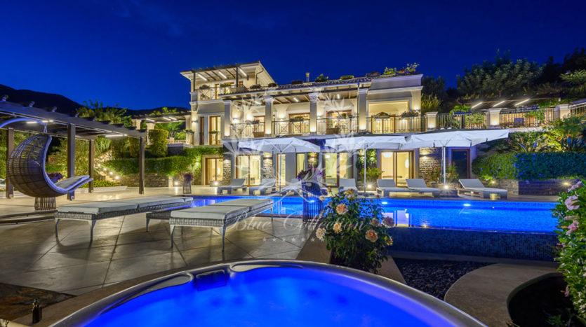 Crete_Luxury_Villas_CRM-2-(22)