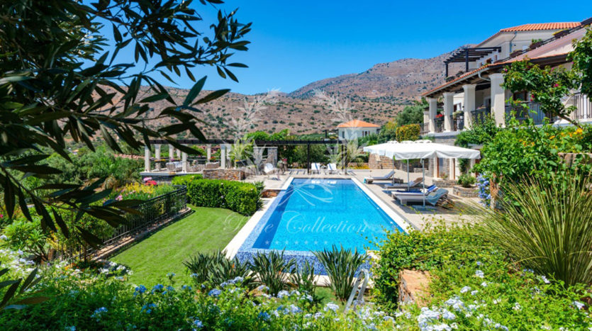 Crete_Luxury_Villas_CRM-2-(24)