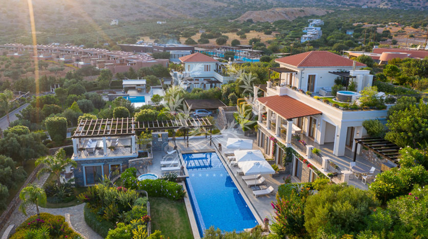 Crete_Luxury_Villas_CRM-2-(3)