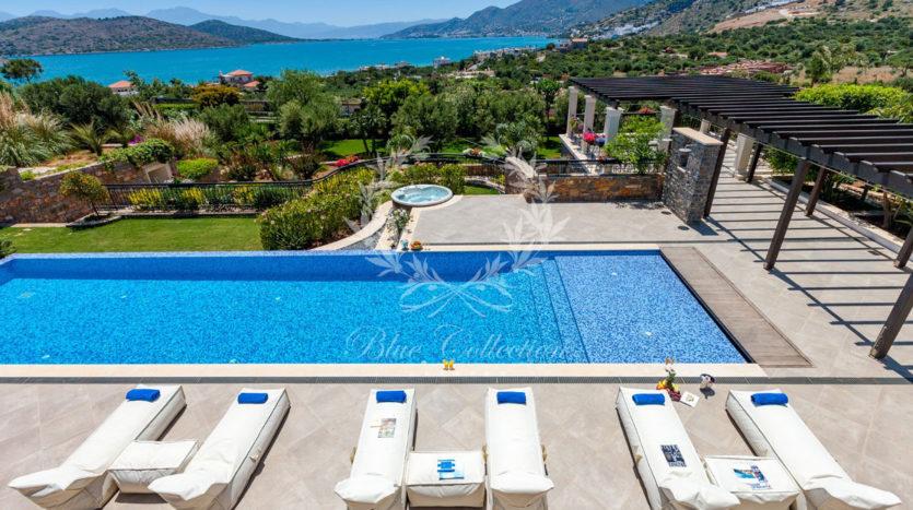 Crete_Luxury_Villas_CRM-2-(5)
