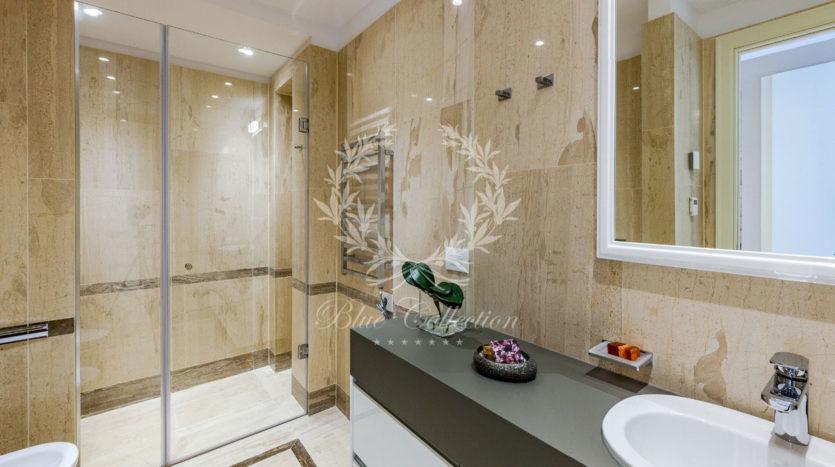 Crete_Luxury_Villas_CRM-2-(9)