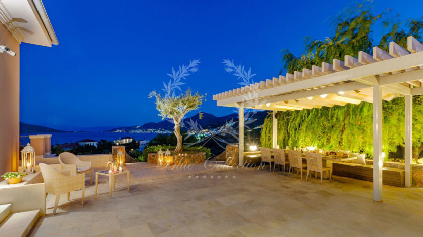 Crete_Luxury_Villas_CRM-3-(1)