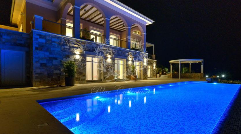 Crete_Luxury_Villas_CRM-3-(18)