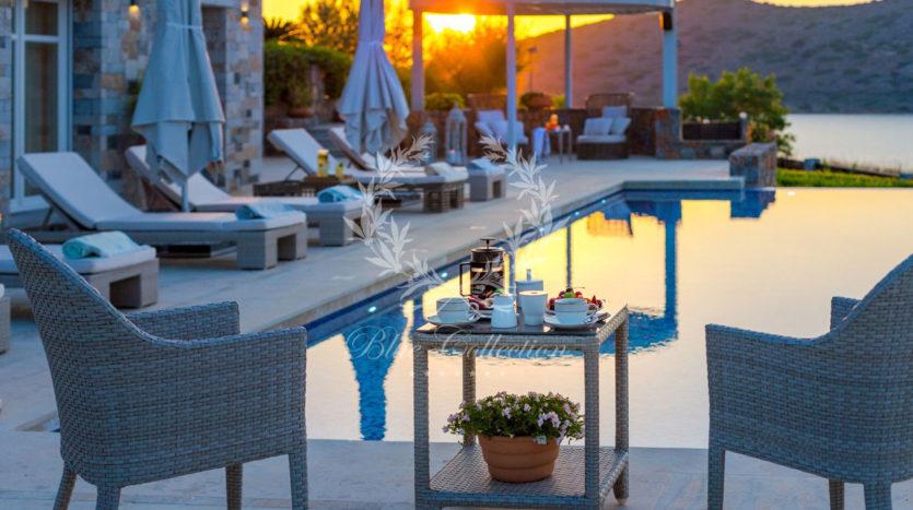 Crete_Luxury_Villas_CRM-3-(20)