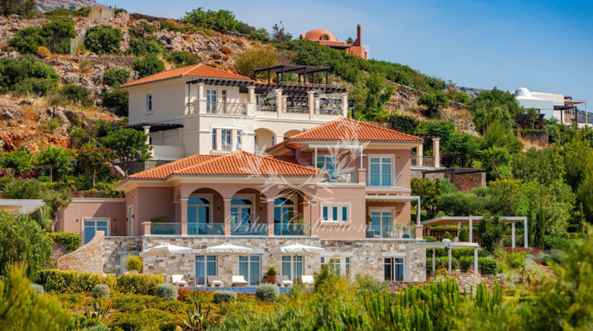 Crete_Luxury_Villas_CRM-3-(23)