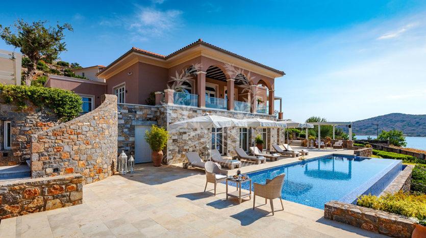 Crete_Luxury_Villas_CRM-3-(24)
