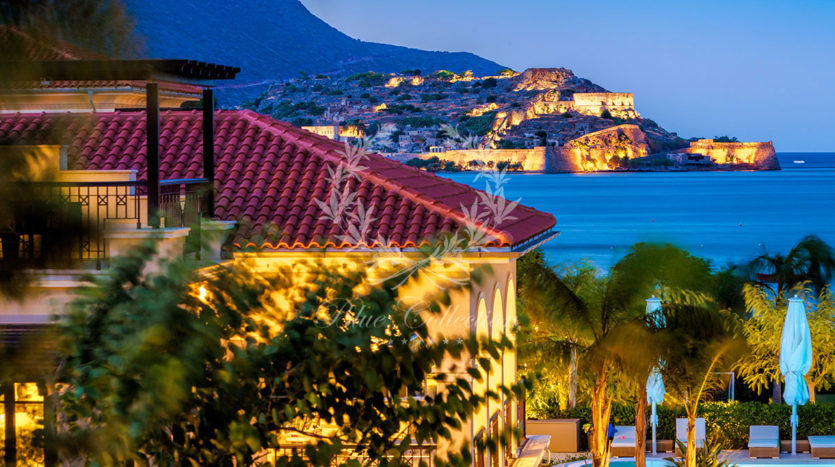 Crete_Luxury_Villas_CRM-3-(25)