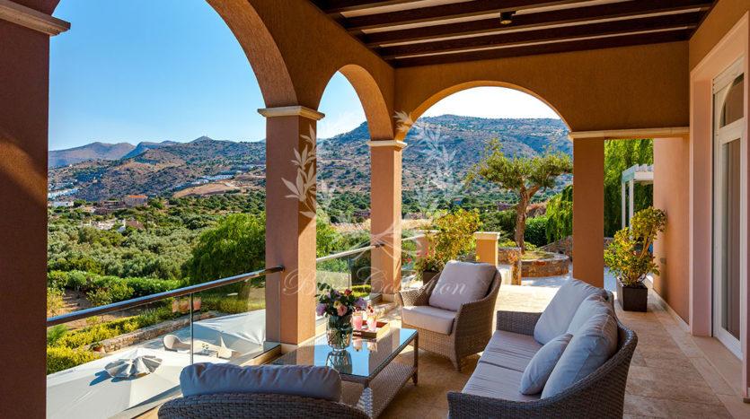 Crete_Luxury_Villas_CRM-3-(26)