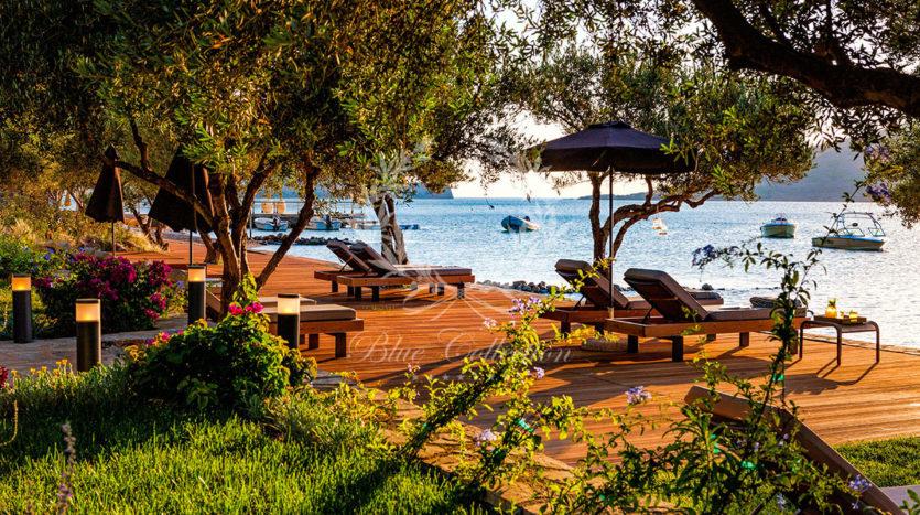 Crete_Luxury_Villas_CRM-3-(27)