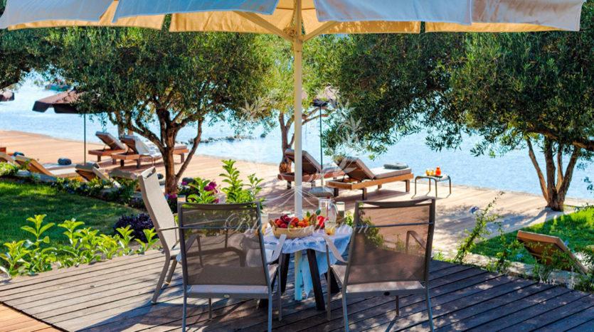 Crete_Luxury_Villas_CRM-3-(28)