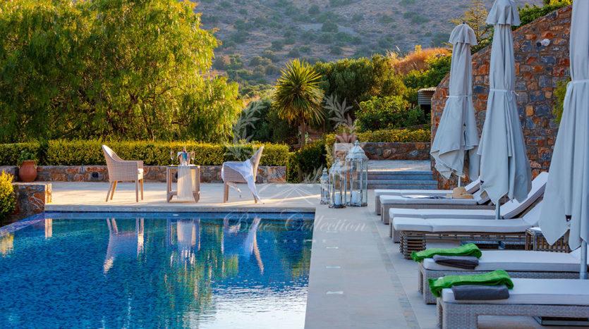 Crete_Luxury_Villas_CRM-3-(29)