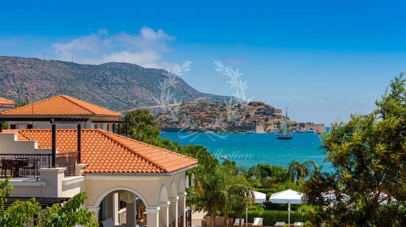 Crete_Luxury_Villas_CRM-3-(30)