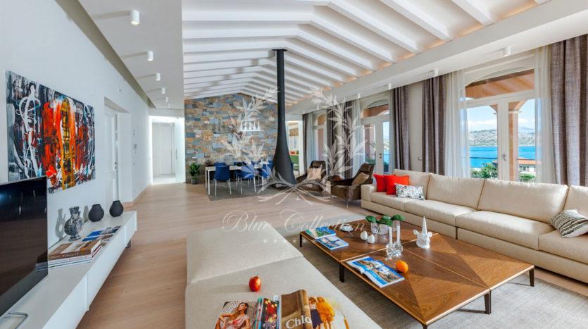 Crete_Luxury_Villas_CRM-3-(5)