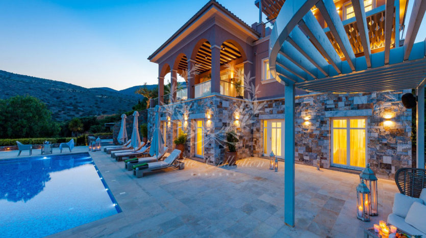 Crete_Luxury_Villas_CRM-3-(6)