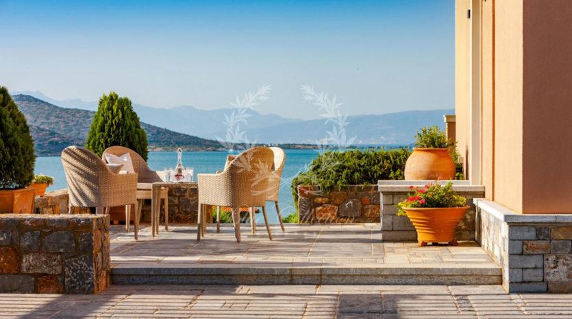 Crete_Luxury_Villas_CRM-3-(8)