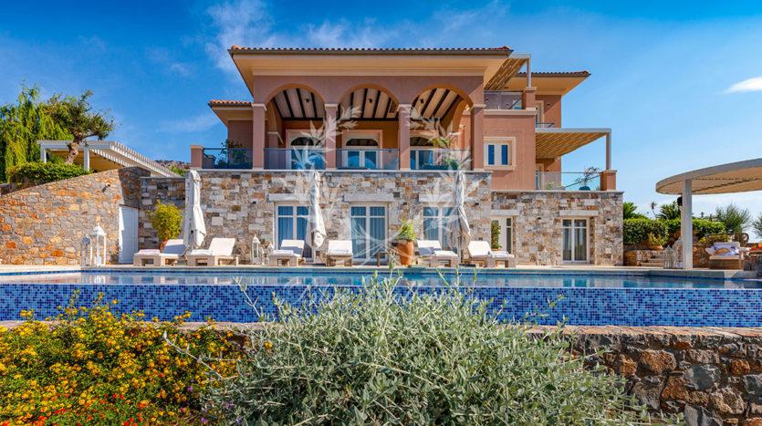 Crete_Luxury_Villas_CRM-3-(9)