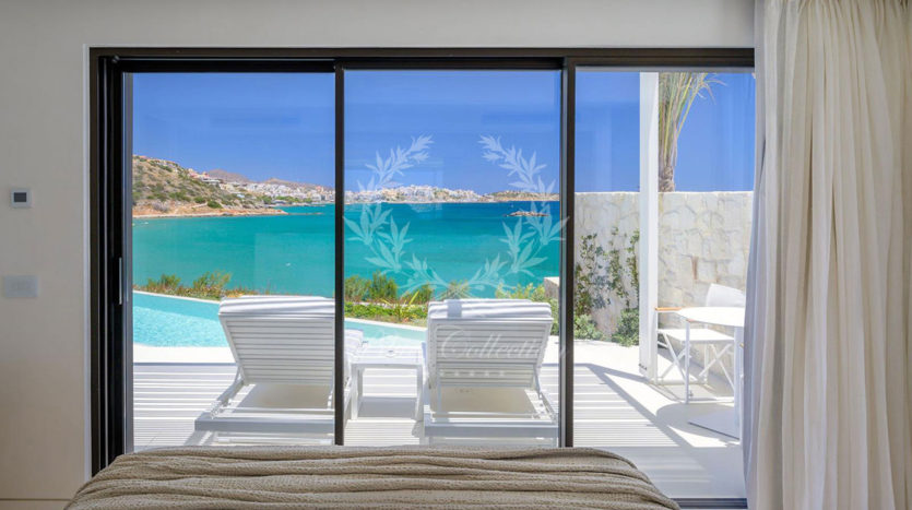 Crete_Luxury_Villas_CRT-15-(11)