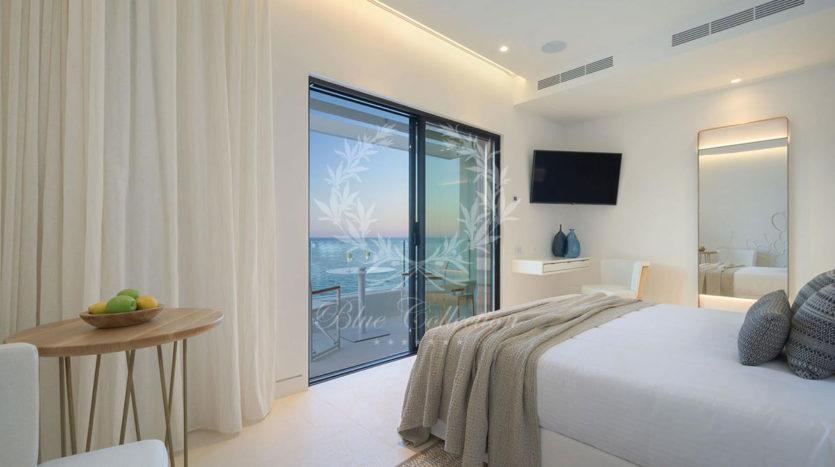 Crete_Luxury_Villas_CRT-15-(14)