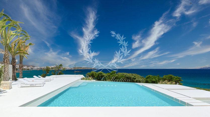Crete_Luxury_Villas_CRT-15-(22)