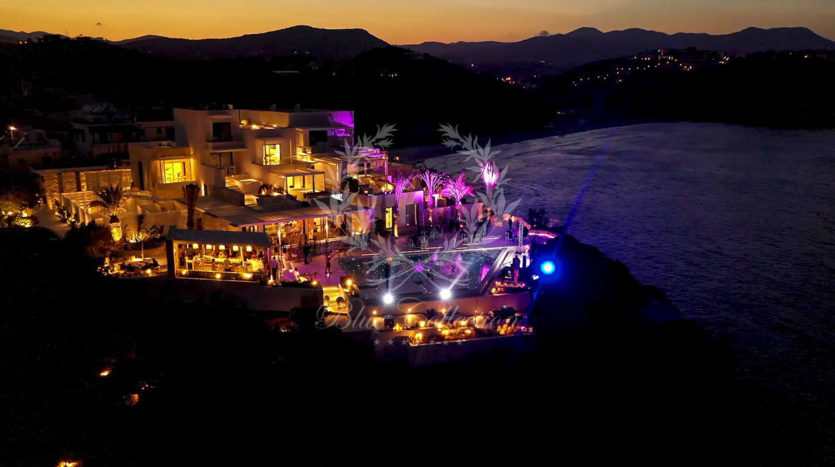 Crete_Luxury_Villas_CRT-15-(24)