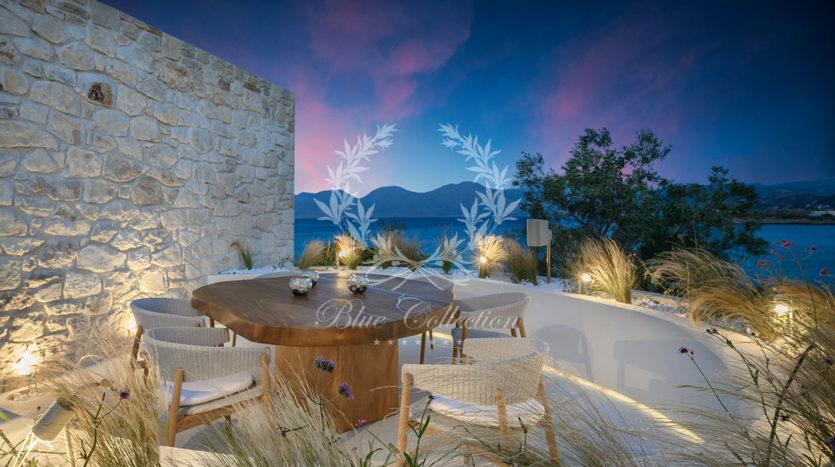 Crete_Luxury_Villas_CRT-15-(25)