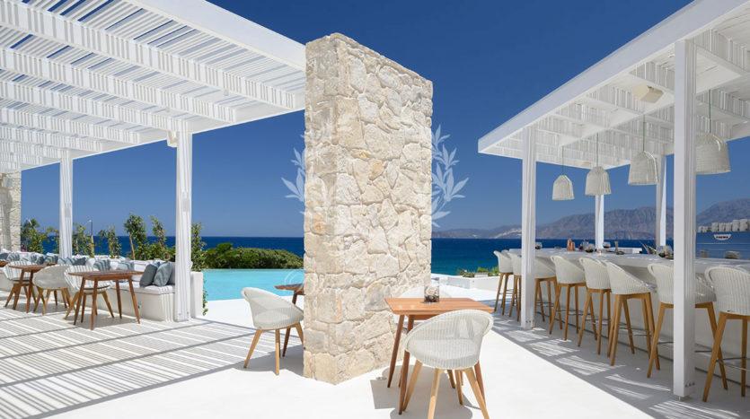 Crete_Luxury_Villas_CRT-15-(27)