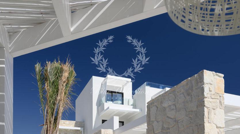Crete_Luxury_Villas_CRT-15-(32)
