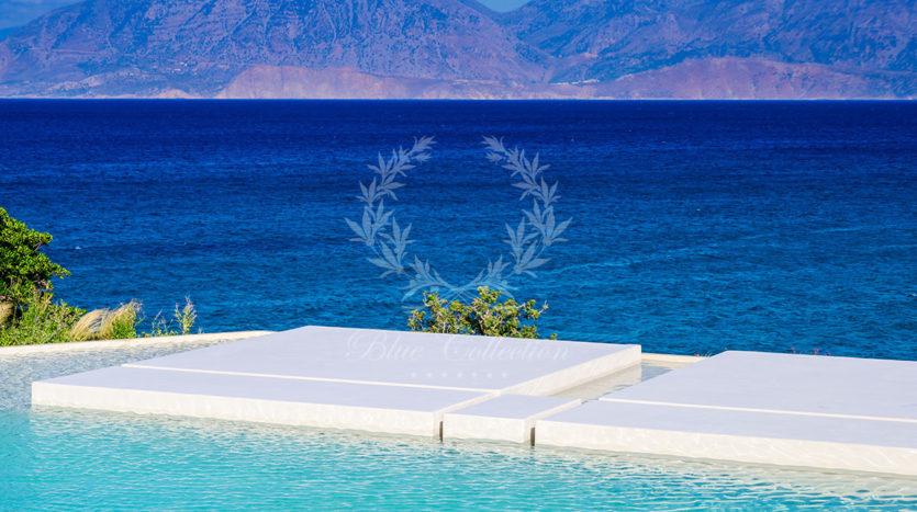 Crete_Luxury_Villas_CRT-15-(36)