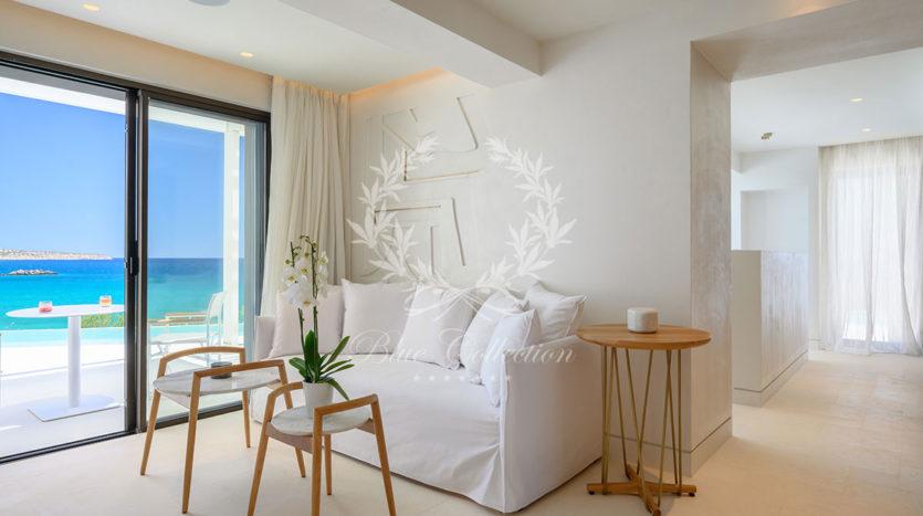 Crete_Luxury_Villas_CRT-15-(37)