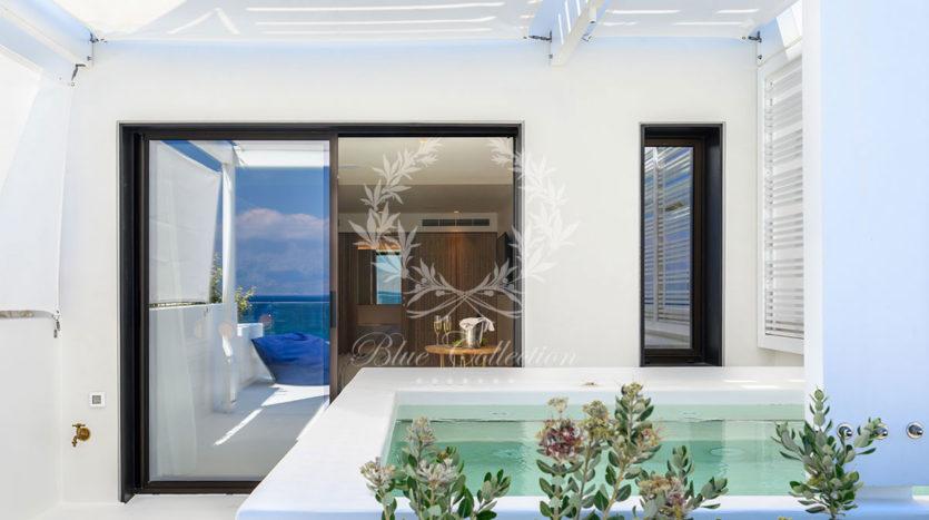 Crete_Luxury_Villas_CRT-15-(39)