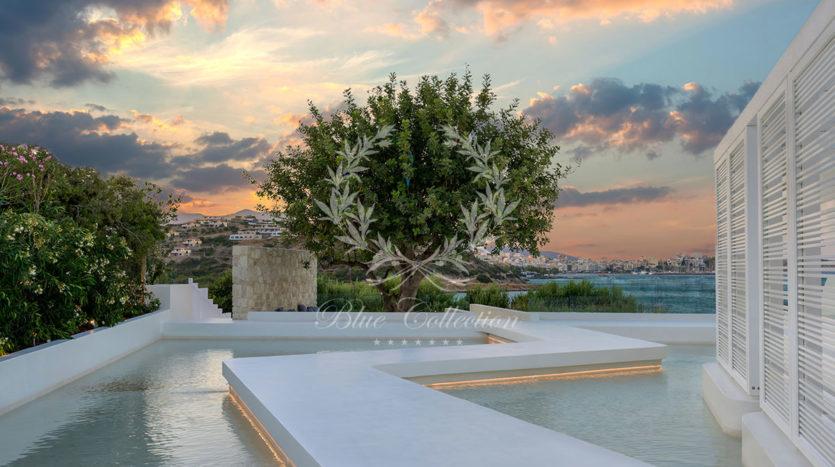Crete_Luxury_Villas_CRT-15-(40)