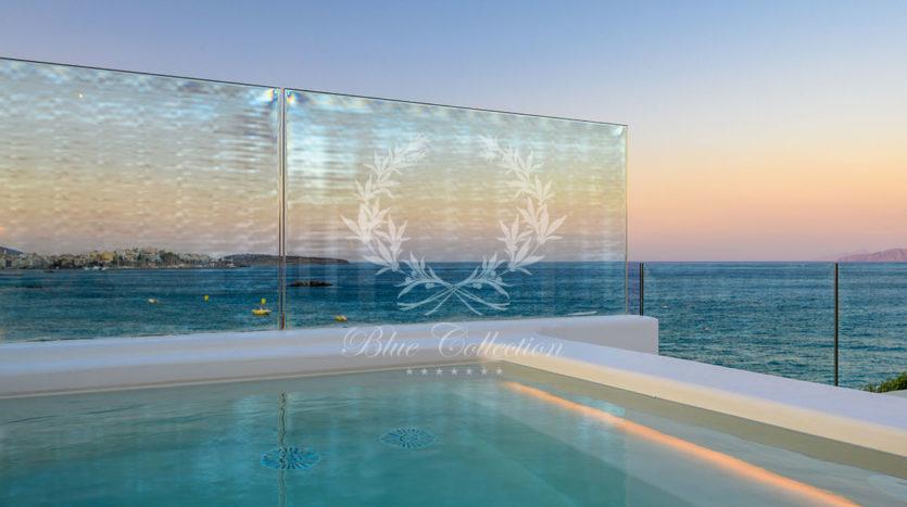 Crete_Luxury_Villas_CRT-15-(42)