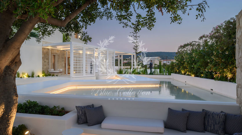 Crete_Luxury_Villas_CRT-15-(43)