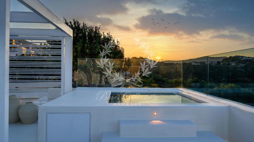 Crete_Luxury_Villas_CRT-15-(45)