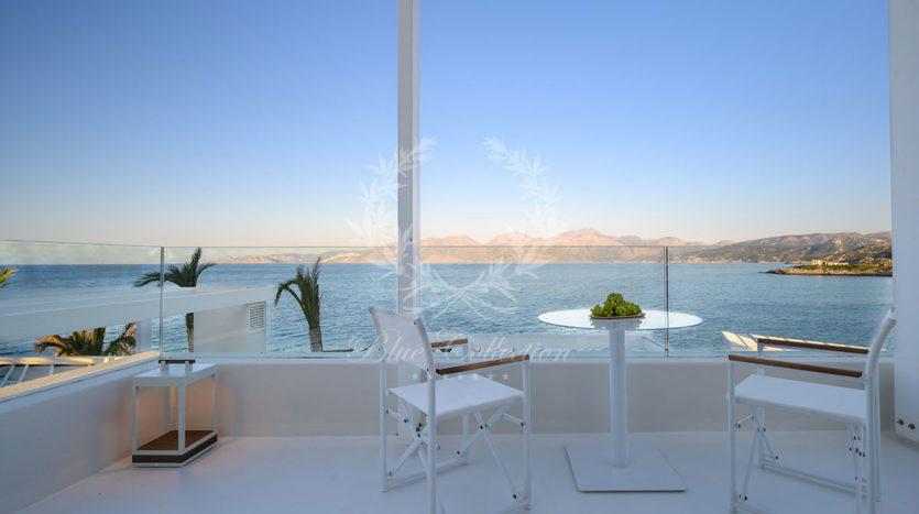 Crete_Luxury_Villas_CRT-15-(46)