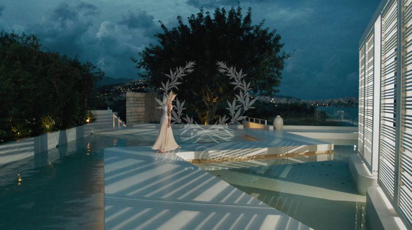 Crete_Luxury_Villas_CRT-15-(47)