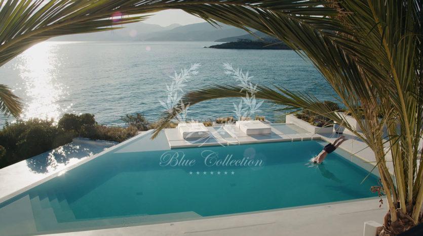 Crete_Luxury_Villas_CRT-15-(48)