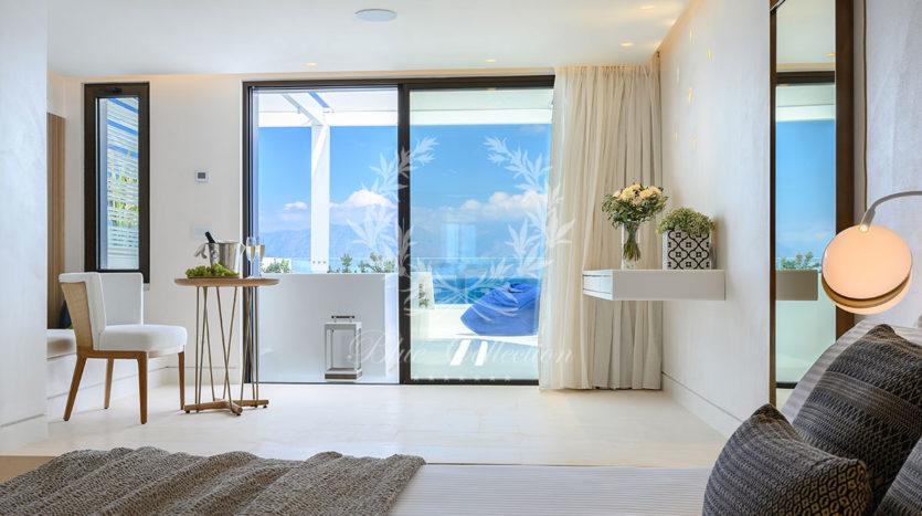 Crete_Luxury_Villas_CRT-15-(5)