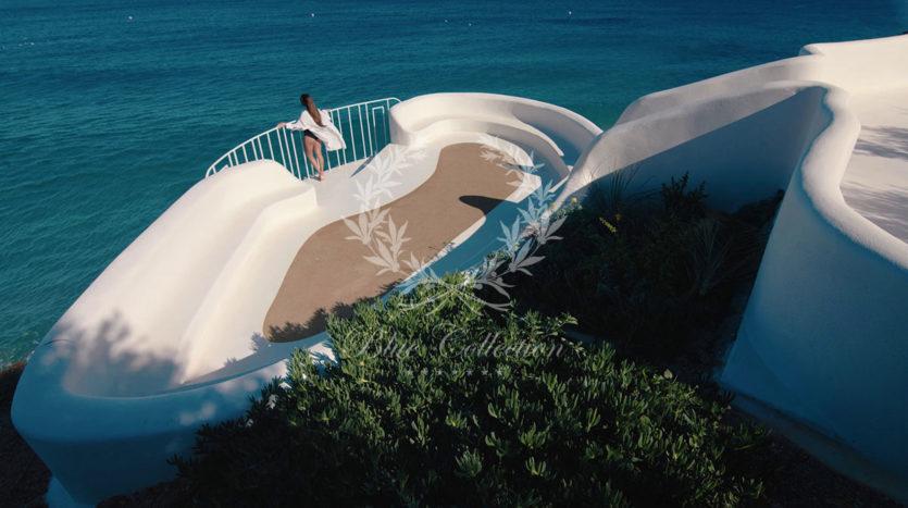 Crete_Luxury_Villas_CRT-15-(51)
