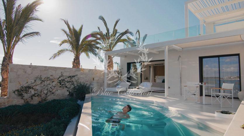 Crete_Luxury_Villas_CRT-15-(58)