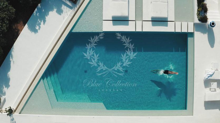 Crete_Luxury_Villas_CRT-15-(65)