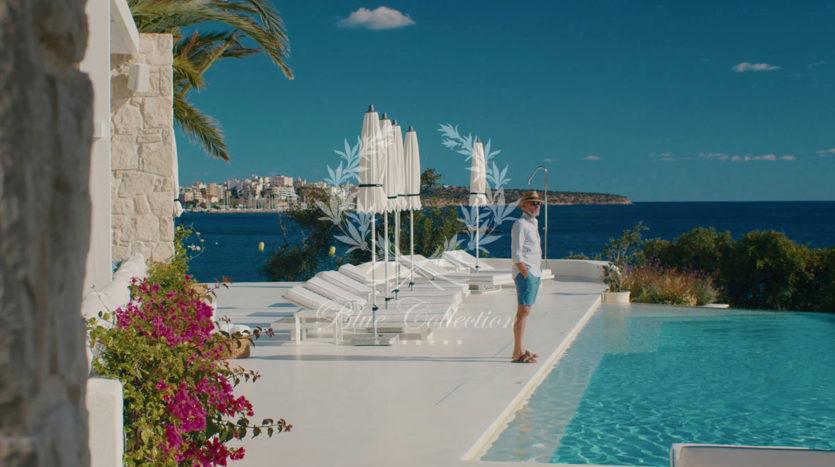 Crete_Luxury_Villas_CRT-15-(77)
