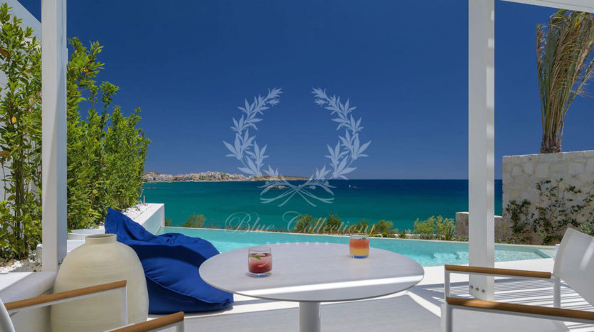 Crete_Luxury_Villas_CRT-15-(80)