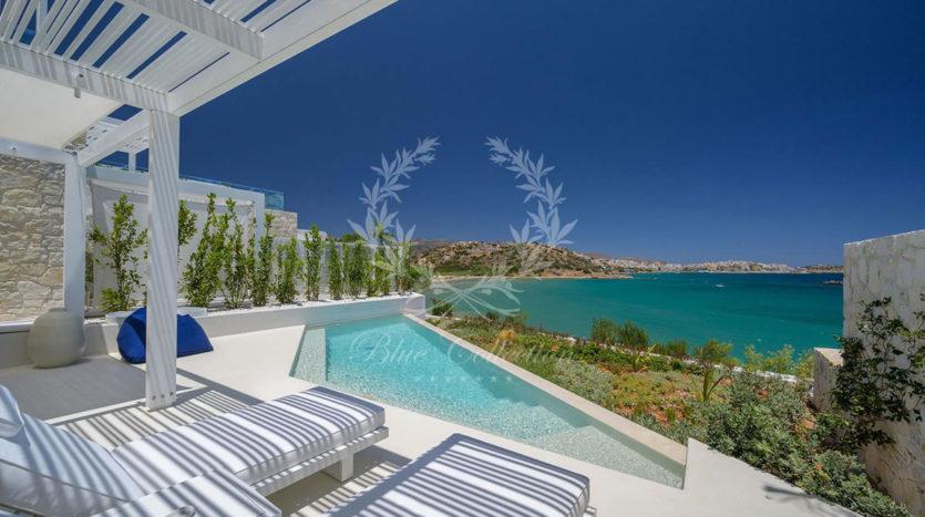 Crete_Luxury_Villas_CRT-15-(82)