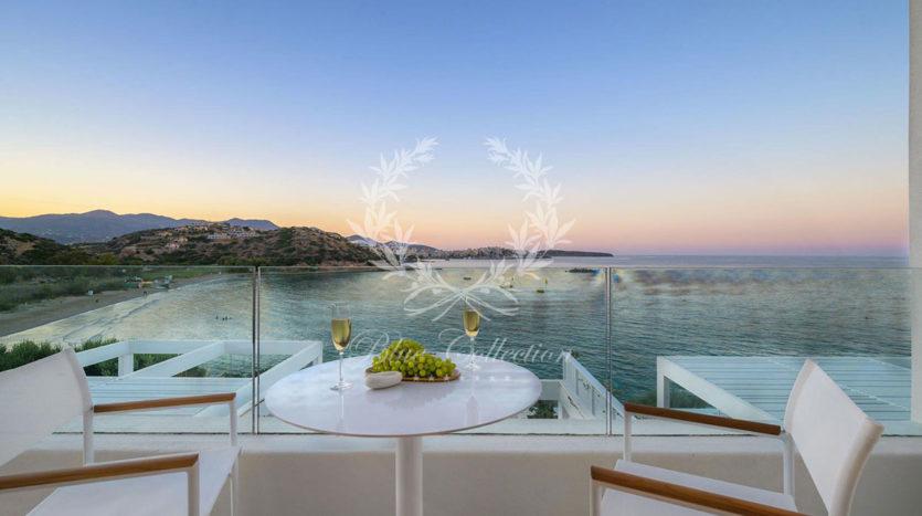 Crete_Luxury_Villas_CRT-15-(85)