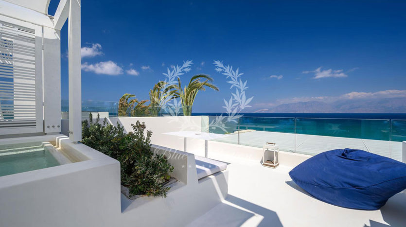 Crete_Luxury_Villas_CRT-15-(87)