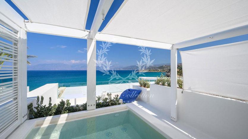 Crete_Luxury_Villas_CRT-15-(88)