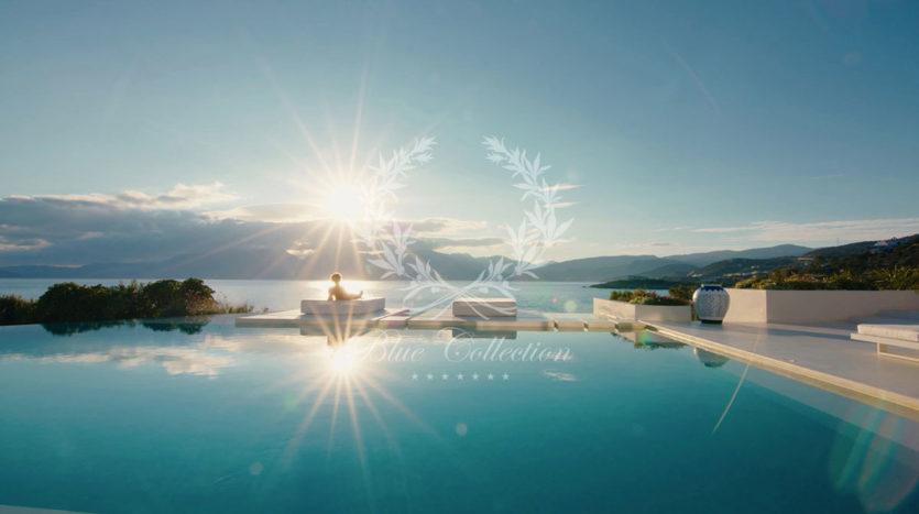 Crete_Luxury_Villas_CRT-15-(89)