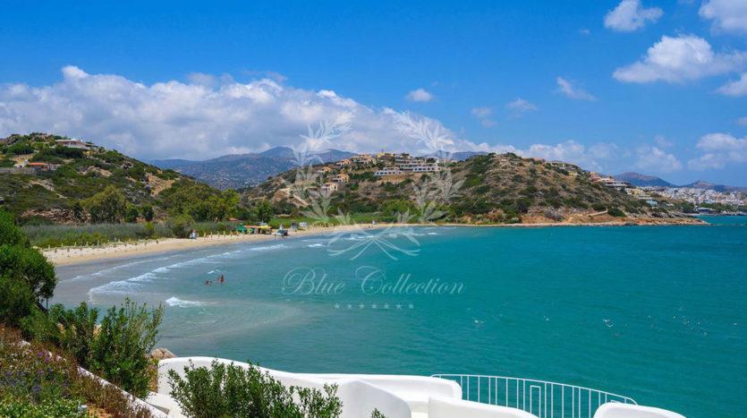 Crete_Luxury_Villas_CRT-15-(92)